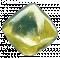 Алмаз-0