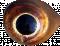 Рыбий глаз