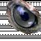 Глаз соколиный-0