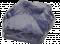 Иолит-0
