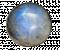 лунный-камень-0
