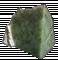 Нефрит-0