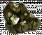 пирит-0