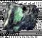 хромит-0