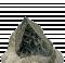 Ганит